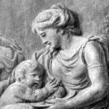 Then and Now: Early Christianity's Radical Reshaping of Childhood