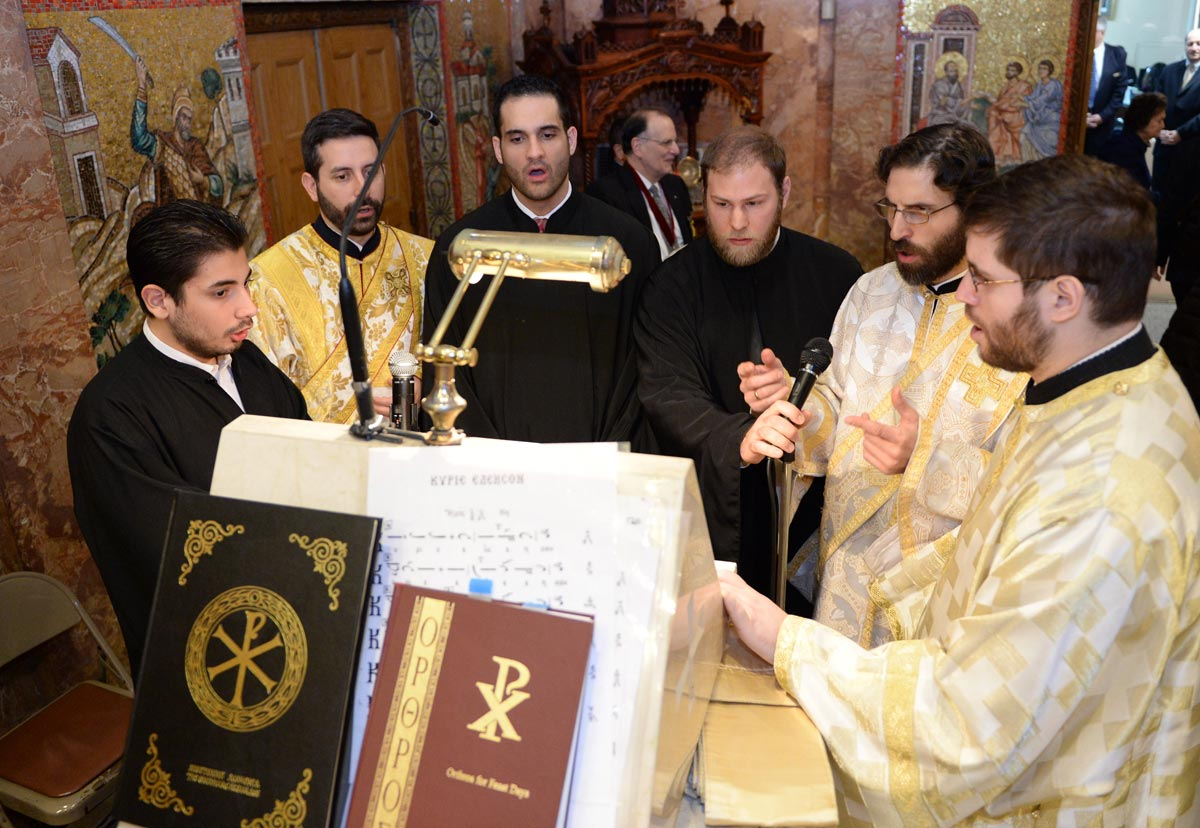 Downloads greek orthodox archdiocese of america.