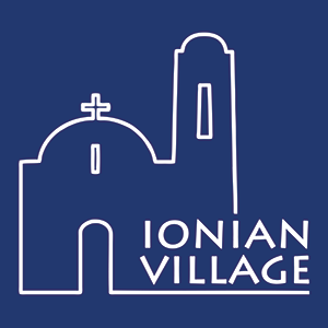 Ionian Village Announces Application Date for Tentative IV Next Summer Program