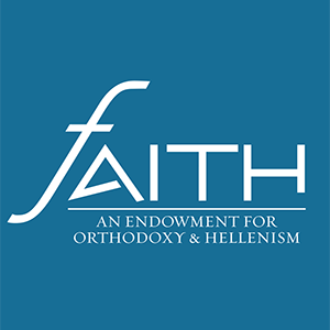 "FAITH Announces New Program ""Executive Education Program in Strategic Leadership and Transformative Action"" (SLTA) for members of the Greek Orthodox Archdiocese at The Fletcher School at Tufts University"