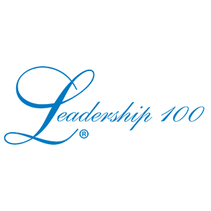 Archiepiscopal Encyclical for National Leadership 100 Sunday