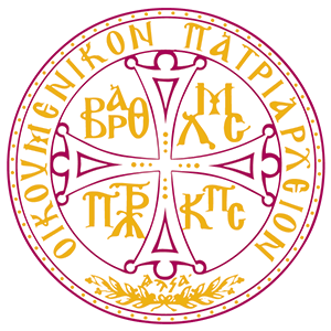 Ecumenical Patriarchate's Response to False, Unsubstantiated, and Slanderous Charges Regarding Ukraine Autocephaly