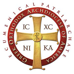 Announcement of the Holy Eparchial Synod (March 16, 2018)