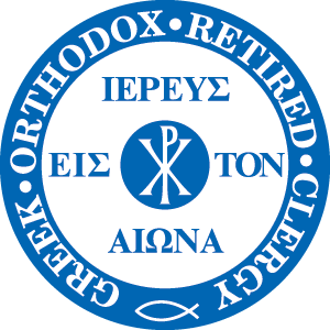 Retired Clergy Association