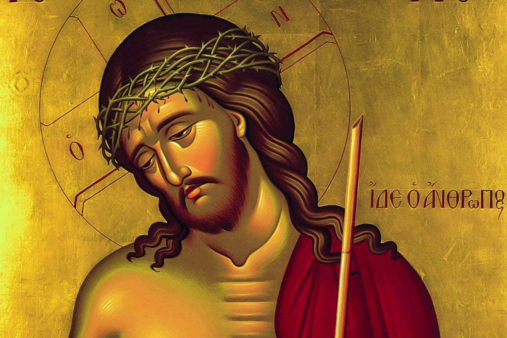Services of the Bridegroom - Greek Orthodox Archdiocese of America