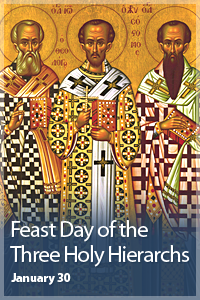 btn_feasts_3hierarchs-200x300.png