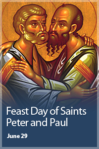 btn_feasts_peterpaul-200x300.png