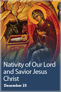 btn_feasts_nativity_jc-200x300.png