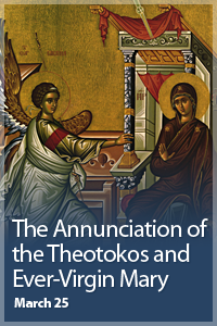 btn_feasts_annunciation-200x300.png