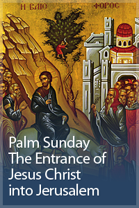 btn_feasts_palm_sunday-200x300.png