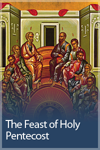 btn_feasts_pentecost-200x300.png