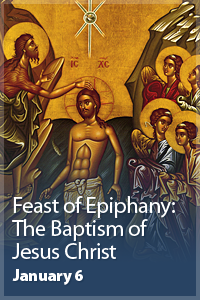 btn_feasts_Theophany-200x300.png