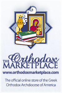 btn_orthodoxmarketplace-200x300.png