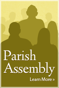 btn_parish_assembly_c.png