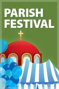 btn_parish_festival-200x300.png
