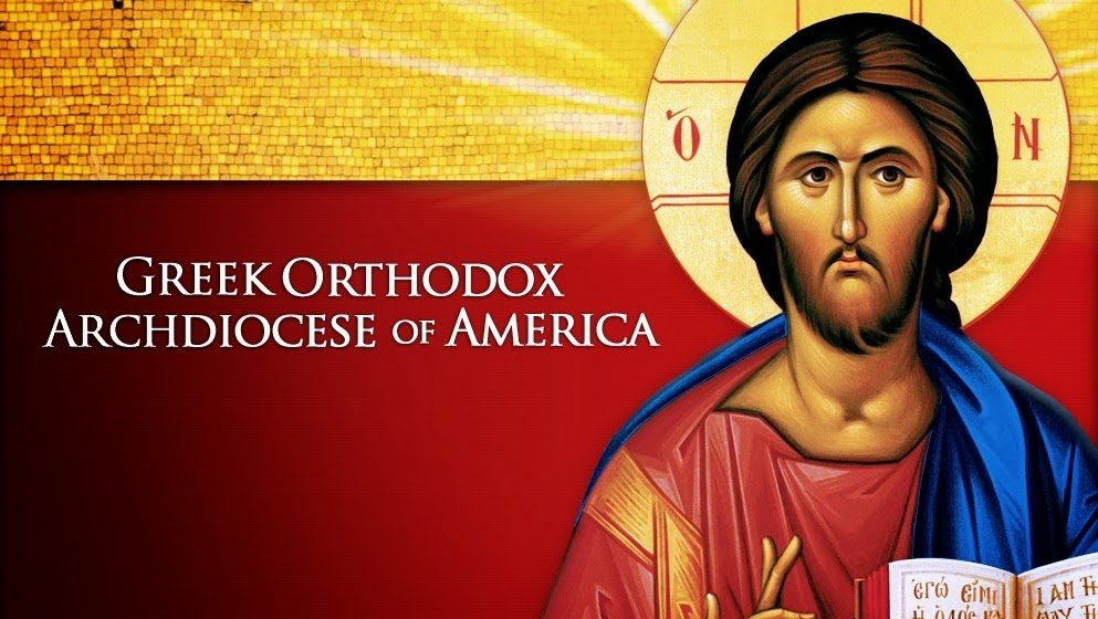 Assembly of Bishops of the USA and the Standing Conference of Oriental Orthodox Churches Revive the Joint Commission of Eastern and Oriental Orthodox Churches - 2019 - Greek Orthodox Archdiocese of America