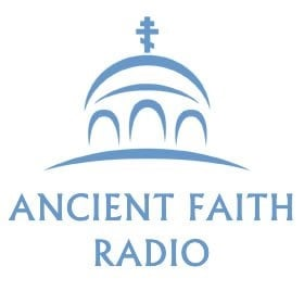 Saint Nicholas Shrine to be featured on Ancient Faith Radio - July 1, 2020