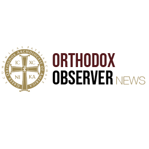 Greek Orthodox Archdiocese of America Distributes $620,775 to Applicants Affected by the COVID-19 Pandemic in the USA