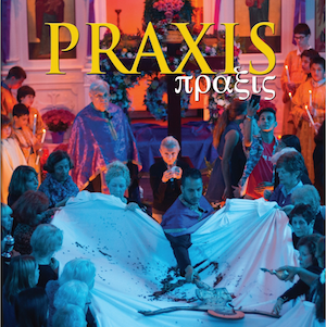 Praxis 2017 Volume 16 Issue 2