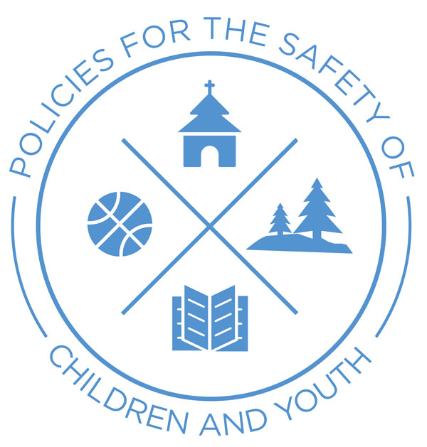 Youth Safety
