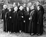 Our Parish Choir