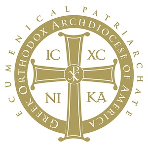 Archiepiscopal Encyclical: The Commemoration of OXI Day