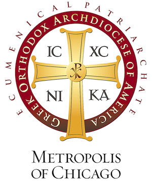The Metropolis of Chicago Exceeds Its $250K Goal to Support Parishes