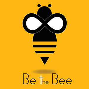 Be the Bee #151 | The Amazing Strength of Jesus