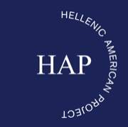 The Hellenic American Project at Queens College Present a Virtual Exhibit