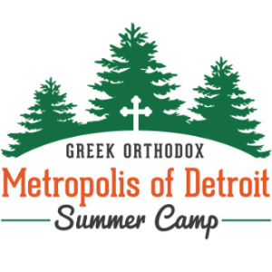 Metropolis of Detroit Summer Camp 2020