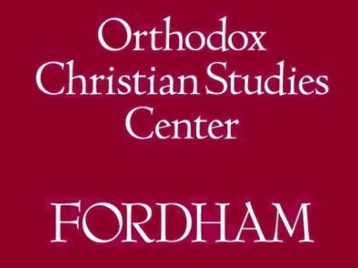 Webinar Announcement: COVID-19 and Challenges in the Orthodox Church