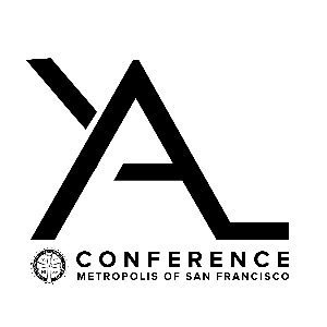 Over 300 Young Adults Reclaim Their Connections Through Virtual Young Adult League Conference