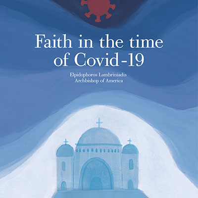 Faith in the Time of Covid-19