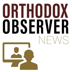 Orthodox Observer Interview: Jenny Stasinopoulos