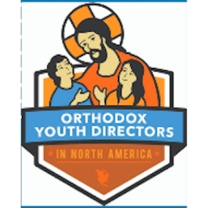 Orthodox Youth Directors in North America Hierarchal Newsletter