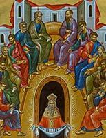 Home - Greek Orthodox Archdiocese of America